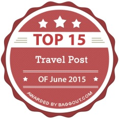 Top_Travel_Badges_June_2015